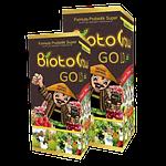 Agen Biotogrow Pupuk Organik murah Surabaya Sidoarjo Jawa Timur
