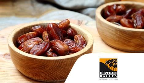 Agen Kurma Palm Fruit 250 gr di surabaya sidoarjo