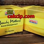 CREAM BEAUTY MELLONS BENGKULU MURAH