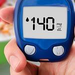 Cara Mengobati Diabetes Melitus Sampai Tuntas