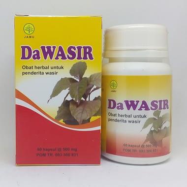 Grosir distributor kapsul dawasir herbal insani Asli surabaya sidoarjo