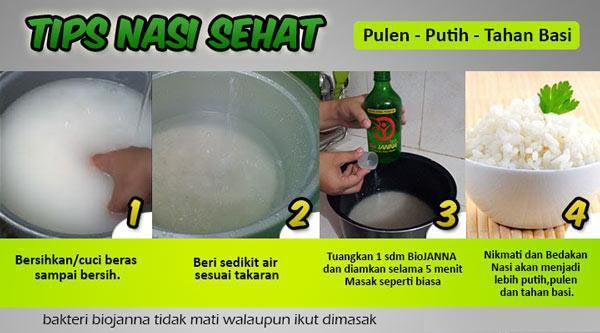 Agen Pusat Biojanna Super Asli Original Surabaya Sidoarjo Mojokerto