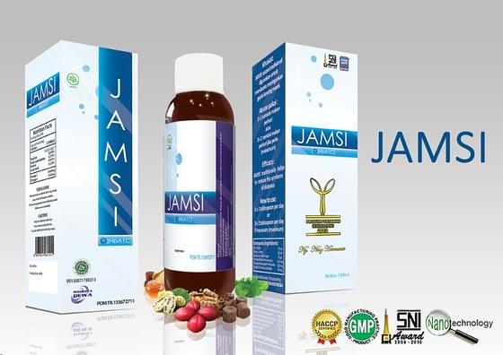 Supplier Jamsi obat diabetes Jamu Diabetesi Surabaya Sidoarjo