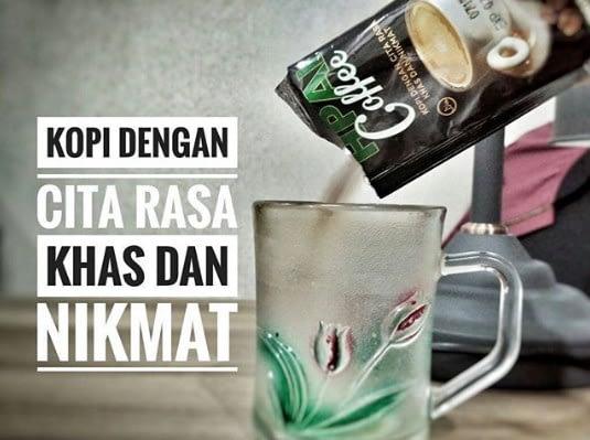 Grosir HPAI Coffee HNI HPAI Asli Original Surabaya