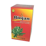 Jual Herbal Untuk jantung biojan surabaya sidoarjo mojokerto