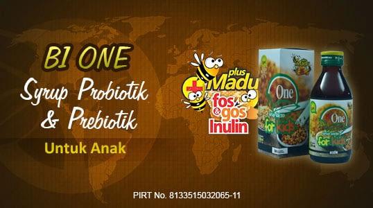 Agen Biojanna B1one Asli Original Surabaya Sidoarjo Mojokerto Malang