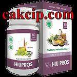 Jual herbal prostat hiupros murah surabaya Sidoarjo