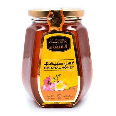 Jual Madu Al Shifa asli Original surabaya Sidoarjo