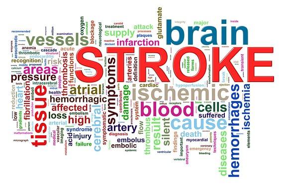 Grosir Jual Obat Stroke Surabaya Sidoarjo Stroke PhraseLoRes