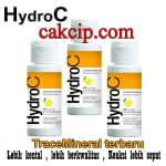 HYDRO C NUTRISI TUBUH DEPOK MURAH