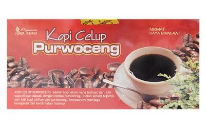 Agen Kopi Celup Purwoceng Tazakka Asli Surabaya Sidoarjo