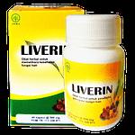 Agen liverin herbal insani surabaya Sidoarjo
