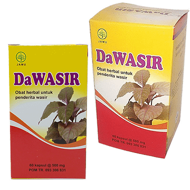 Jual distributor kapsul dawasir herbal insani surabaya sidoarjo