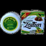Jual Cream Zaitun Al Ghuroba Tazakka Asli Surabaya Sidoarjo Gresik