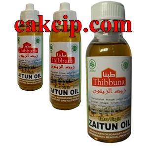 zaitun oil thibbun surabaya Malang