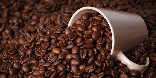 Jual Kopi Love Pria Sejati Murah Cara Alami dengan minum kopi