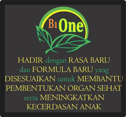 Supplier Biojanna B1one Asli Original Surabaya Sidoarjo