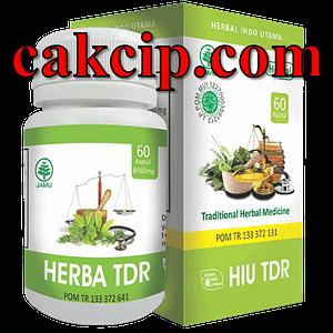 Jual herba tdr obat tidur herbal surabaya Malang Jakarta