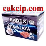 Distributor Kopi Radix Himalaya Surabaya Sidoarjo