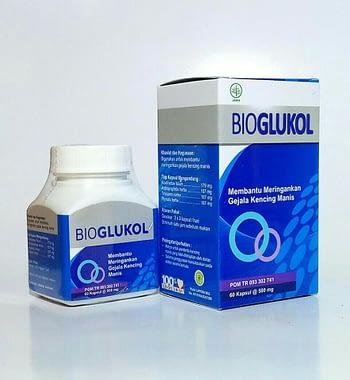 JUAL bio glukol untuk kencing manis Murah surabaya Sidoarjo Malang