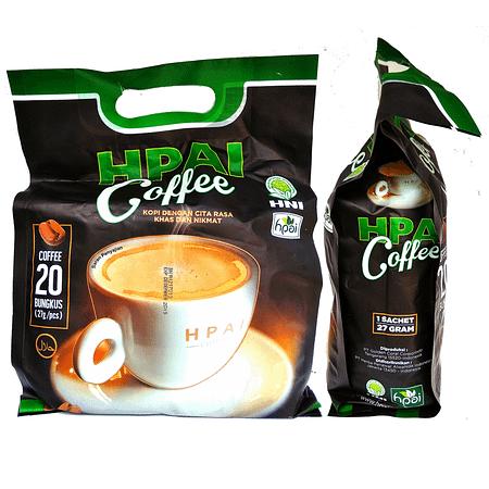 Agen Stokis HPAI Coffee HNI HPAI Asli Original Surabaya