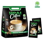 Jual HPAI Coffee HNI HPAI Asli Original Surabaya Sidoarjo