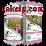 Jual hiusilangsing herbal pelangsing Surabaya Sidoarjo