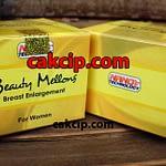 CREAM BEAUTY MELLONS MADIUN-KEDIRI MURAH