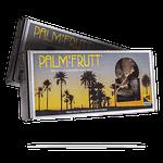 Jual Kurma Palm Fruit 500 gr di surabaya sidoarjo