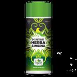 Agen minyak herba sinergi hpai surabaya