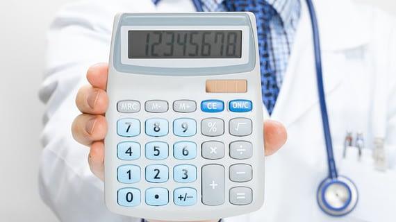 Biaya Pengobatan Diabetes Melitus