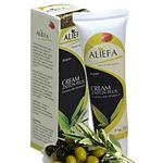 Agen Cream Zaitun Plus Green Tea Tazakka Asli Jakarta Bandung Semarang