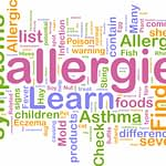 Cara Alami Mengatasi Alergi