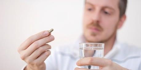 Jual Obat Herbal Batu Ginjal