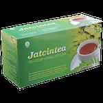 Agen teh herbal daun jati cina murah surabaya sidoarjo