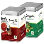 Agen Stokis HPAI Jual janna tea hot surabaya dan janna tea cold surabaya