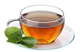 Jual janna tea hot surabaya dan janna tea cold HPAI surabaya sidoarjo Malang