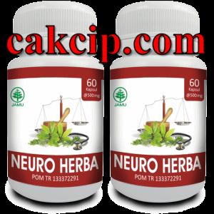 neuro herba surabaya