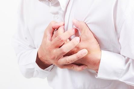 Jual Obat Herbal Jantung Koroner lebih jauh tentang penyakit jantung koroner