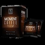 Agen Moment Coffee Asli Jakarta Bandung