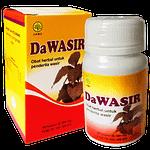 Agen distributor kapsul dawasir herbal insani surabaya