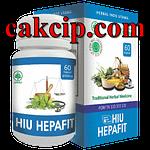 Jual hiu hepafit untuk hepatitis surabaya