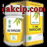 Jual hiu thypucare herbal thypus murah surabaya Sidoarjo
