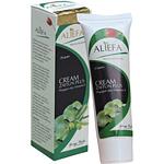 Jual Cream Zaitun Plus Pegagan Tazakka Asli Surabaya