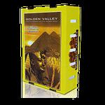 Jual Kurma Golden Valley 10kg Di Surabaya Sidoarjo