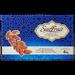 Jual Kurma Sun fruit 4kg Tangkai di sidoarjo surabaya