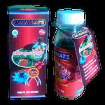 Jual kapsul ar habbats Plus Surabaya sidoarjo