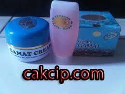 cream gamat emas hpaa