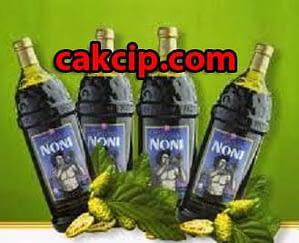 agen tahitian noni juice murah