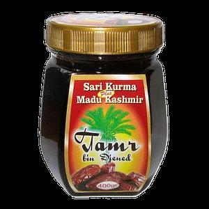 Jual Sari Kurma Tamr Bin Djened Surabaya Sidoarjo